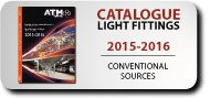 Download conventional sources catalog 2015-2016