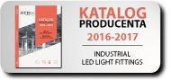 Download LED Catalog 2016-2017