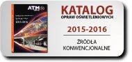 Pobierz katalog źródła konwencjonalne 2015-2016