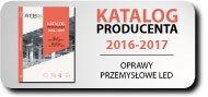 Pobierz katalog LED 2016-2017